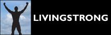 LIVINGSTRONG.DK